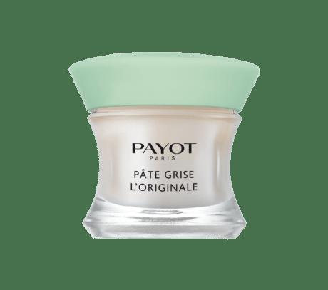 2.PATE-GRISE-L'ORIGINALE-capot-vert-sans-reflet-chromie-en-cours