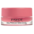 Nutricia Rose Candy