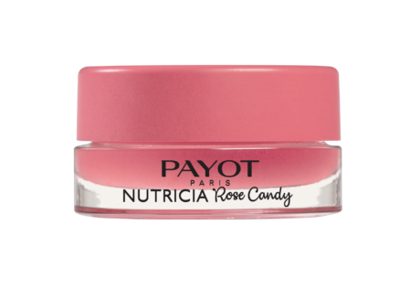 NUTRICIA ROSE CANDY – LIMITED EDITION (2)