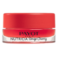 Nutricia Rouge Cherry