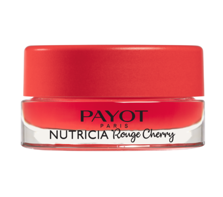 NUTRICIA ROUGE CHERRY – LIMITED EDITION (2)