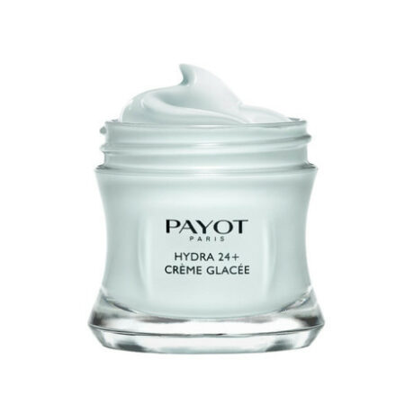 hydra-24-creme-glacee-ouvert