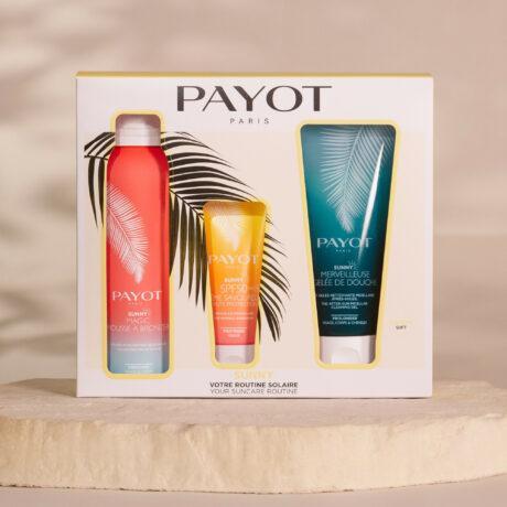 payot sunny trio (2)