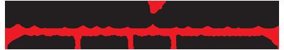 Prestige Brands Λογότυπο
